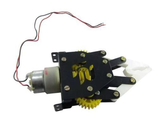 robot-gripper-500×500