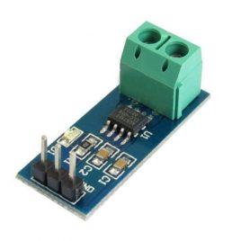 ACS712 5A Current sensor
