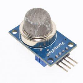 MQ6 GAS Sensor