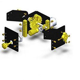 Gear Box Module