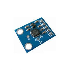 ADXL335 3-Axis Accelerometer