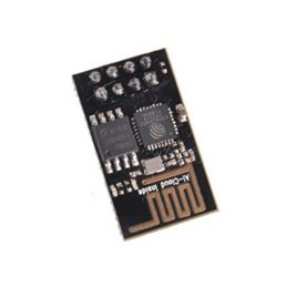 ESP8266-1 WIFI Module