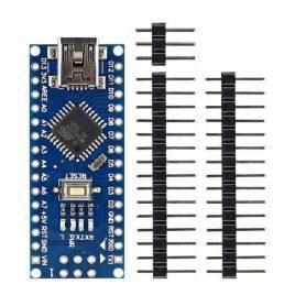 Arduino Nano R3 Board