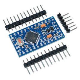 Arduino Pro Mini 328-5V/16MHz