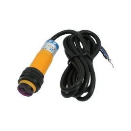 Infrared Proximity Sensor Optical High Range 3-80CM