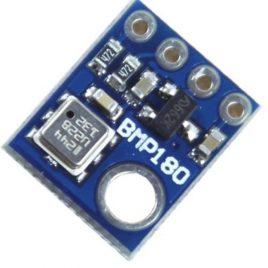 Ultrasonic Sensor Module Water Proof JSN-SR04T For Arduino