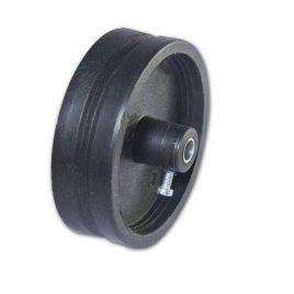 Pulley-Wheel 7cm*2cm