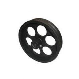 Wheel 10cm*2cm