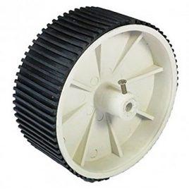 Wheel 10cm*4cm