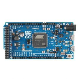 Arduino Due R3 ARM CORTEX-M3 Control Board