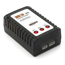 B3 LI-PO Battery Charger