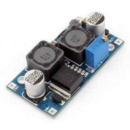 DC to DC Converter XL6009