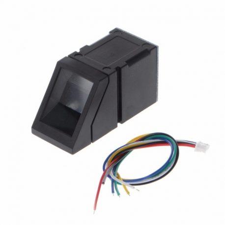 R307 Optical Fingerprint Reader Sensor Module with pin