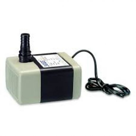 Submersible Pump 230V/19W