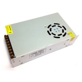 12V 20A Industrial SMPS Power Supply
