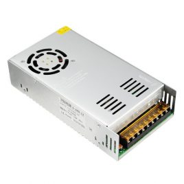 12V 30A Industrial SMPS Power Supply