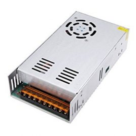 24V 15A Industrial SMPS Power Supply