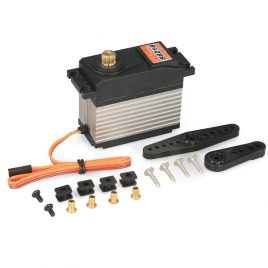 High Torque Servo CYS-S8218 Digital Metal Gear 40KG