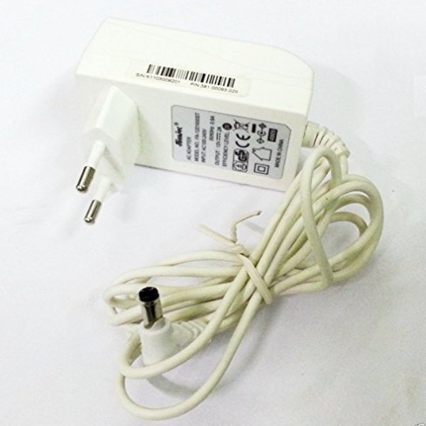 Foxlink 12V 2A DC Power Adapter