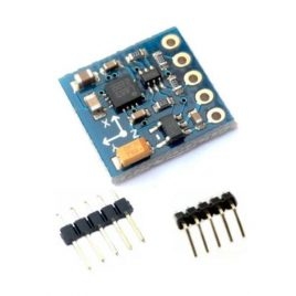 HMC5883L 3-Axis Digital Compass Magnetometer Module