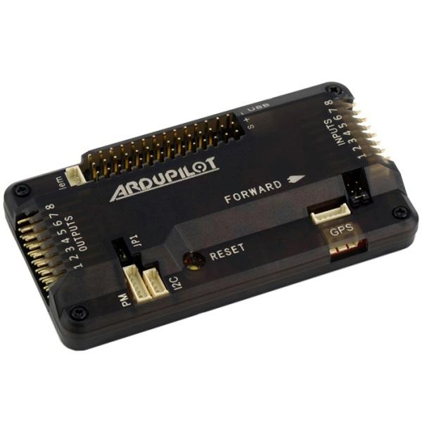 ARDUPILOT MEGA APM2 8 Flight Controller Board