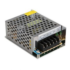 12V 2A Industrial SMPS Power Supply