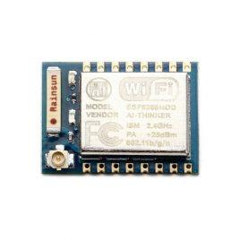 ESP8266-07 WIFI Serial Module For Ardunio
