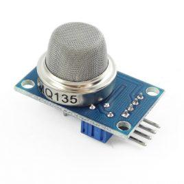 MQ135 Air Quality Control Gas Sensor