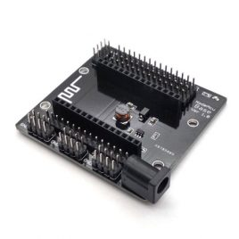 NodeMCU ESP8266 Expansion Base Board