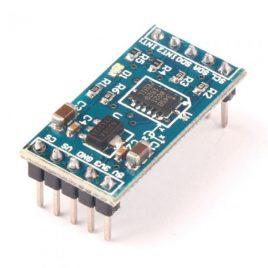 ADXL345 IIC / SPI Digital Tilt Sensor Accelerometer