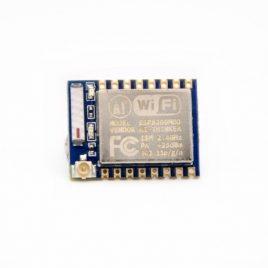 ESP 07- ESP8266 WIFI Serial Module
