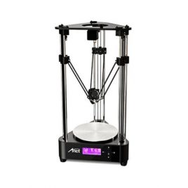 ANET 3D PRINTER A4 VERSION - EASY TO ASSEMBLE DIY KIT 1