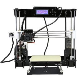 ANET A8 3D Printer DIY KIT - Easy To Assemble