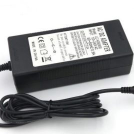 Heavy Duty 5V 5 AMP DC Power Supply Adaptor
