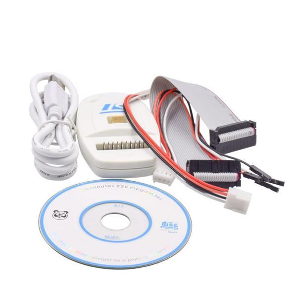 ST-LINK/V2 In-Circuit Debugger/Programmer For STM8 And STM32