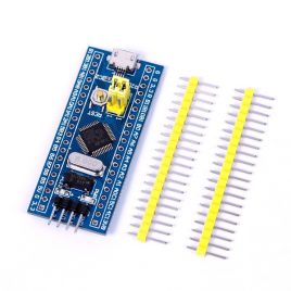 STM32F103C8T6 ARM STM32 Development Board For Arduino