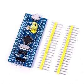 STM32F103C8T6 ARM STM32 Development Board For Arduino