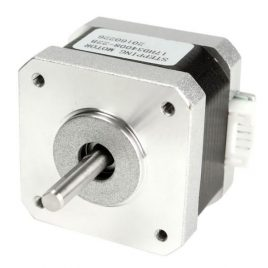 NEMA17 Stepper Motor-48mm – KS42STH48-1684A
