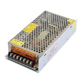 12V 15A Industrial SMPS Power Supply
