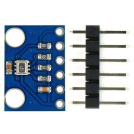 BMP280 I2C / SPI Digital Barometric Pressure Sensor Module