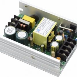 SMPS Industrial Power Supply Board 24V 7.5A 180W