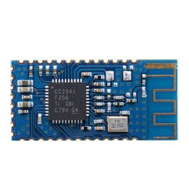 HM-10 CC2541 Bluetooth 4.0 UART Transceiver Serial Module