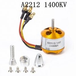 1000KV-1200KV-1400KV-2200KV-2A2212-RC-brushless-outrunner-motor-for-drone1