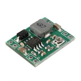 MP1584 DC-DC 3A Adjustable Buck module