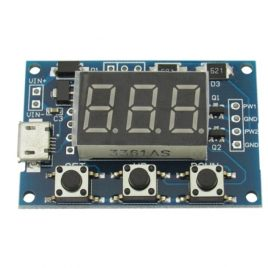 2-channel-PWM-pulse-frequency-adjustable-module-square-wave-rectangular-wave-signal-generator-stepper-motor-drive