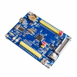 ARM Cortex M3 Development Board STM32F103RBT6