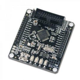 STM32F103RCT6 ARM STM32 Minimum System Learning Evaluation Board