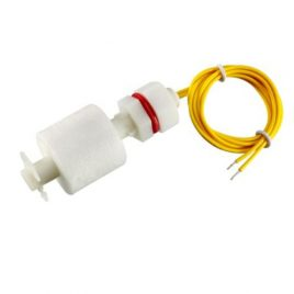 Water Level Magnetic Float Switch