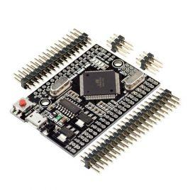 Mega 2560 PRO MINI Embedded Development Board