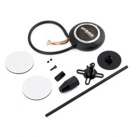 Ublox NEO-M8N GPS With Compass For APM and PIXHAWK FC